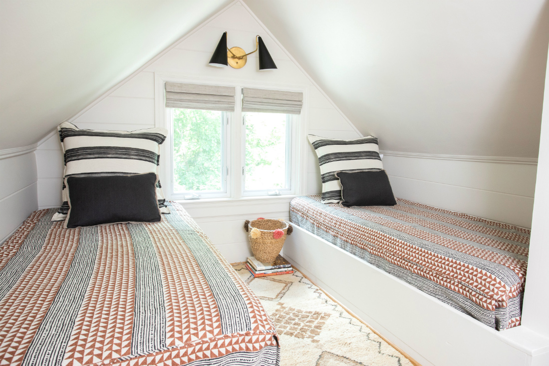 twin-beds-built-in-attic-room-gathered-interior-design-chapel-hill-nc