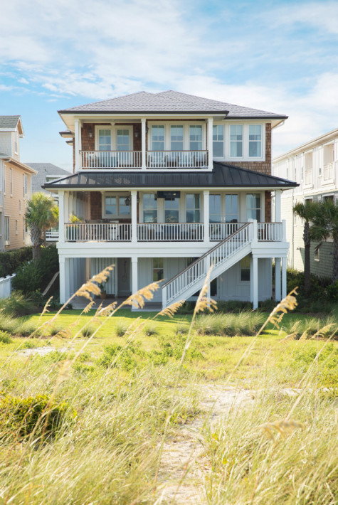 wrightsville-beach-nc-beach-house-interior-design-gathered