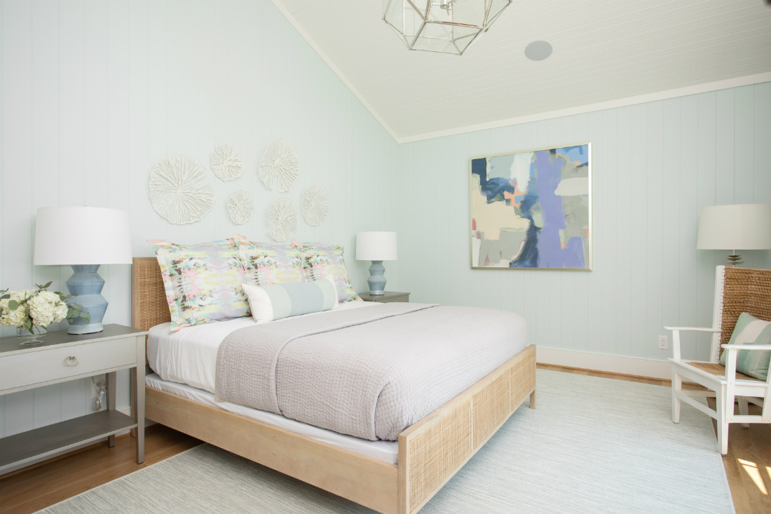 wrightsville-beach-nc-bedroom-beach-house