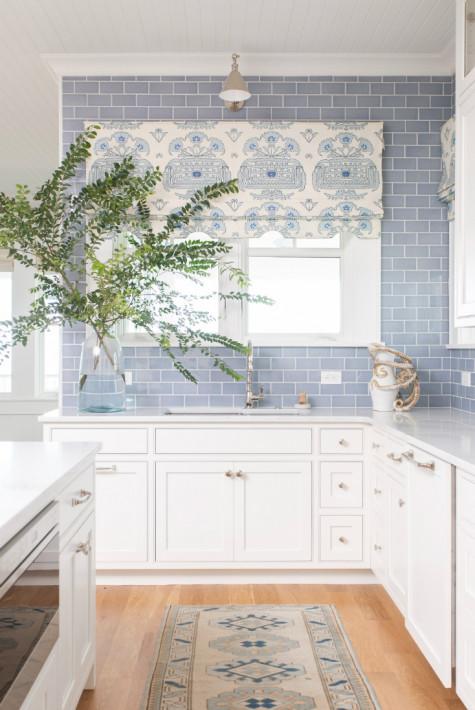 wrightsville-beach-nc-kitchen-interior-design-gathered