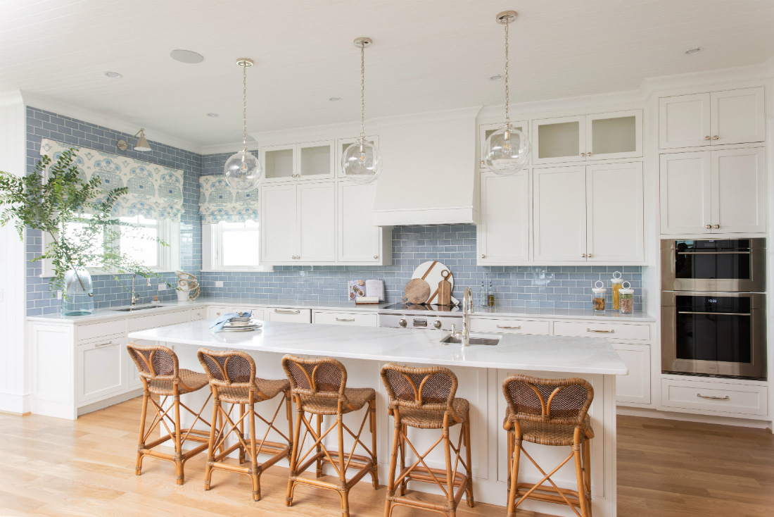 wrightsville-beach-nc-kitchen-stools