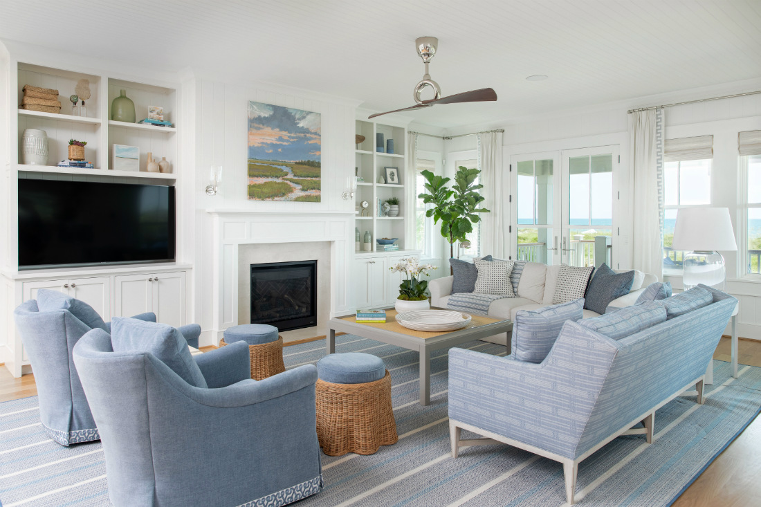 wrightsville-beach-nc-lindsey-cheek-living-room-interior-design