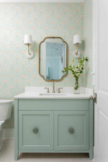 bathroom-interior-design-gathered-nc