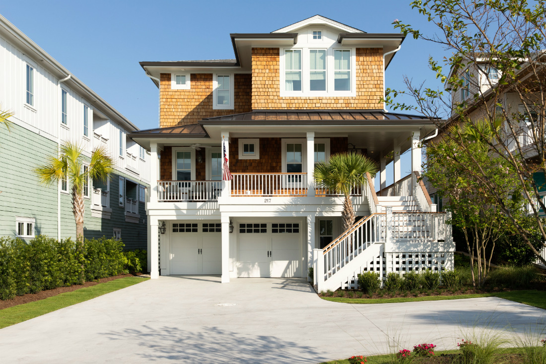 beach-house-wrightsville-beach-nc-interior-design