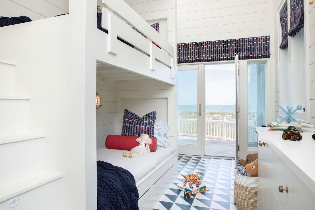 beach-house-porch-renovation-figure-eight-island-nc