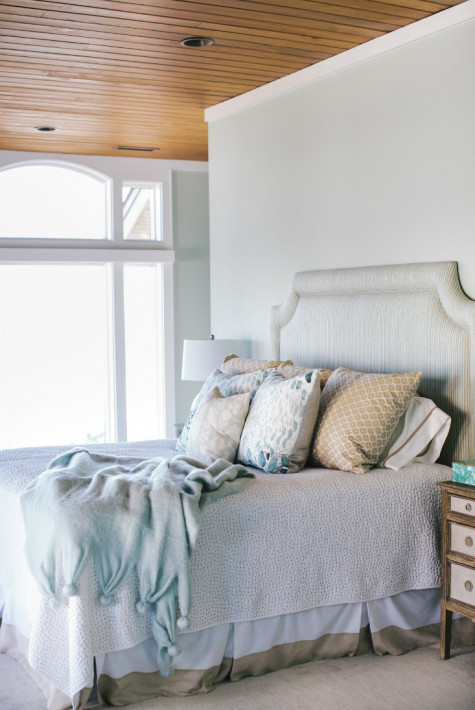 bedroom-beach-house-design-nc-gathered