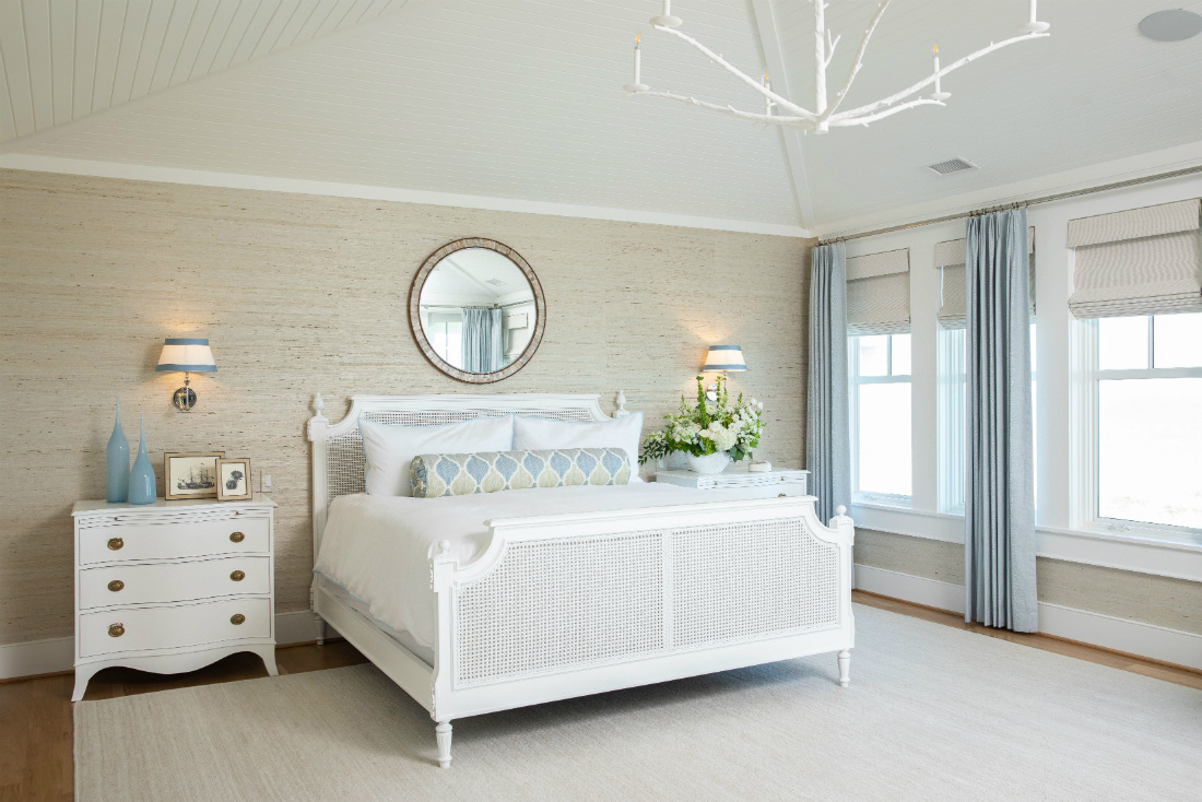 bedroom-design-wrightsville-beach-nc-gathered