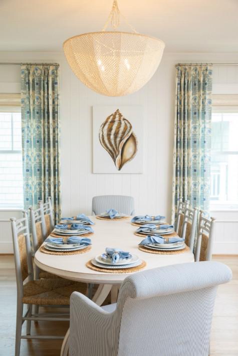 dining-table-beach-house-interior-design
