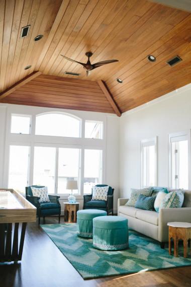 figure-eight-island-nc-living-room-wood-ceiling