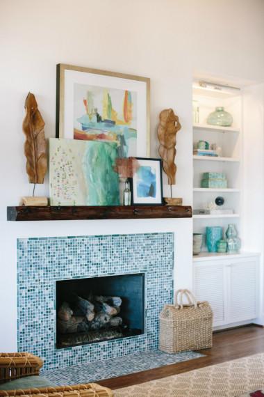 fireplace-design-gathered-nc