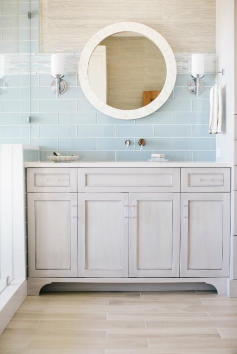gathered-bathroom-design-beach-house-nc