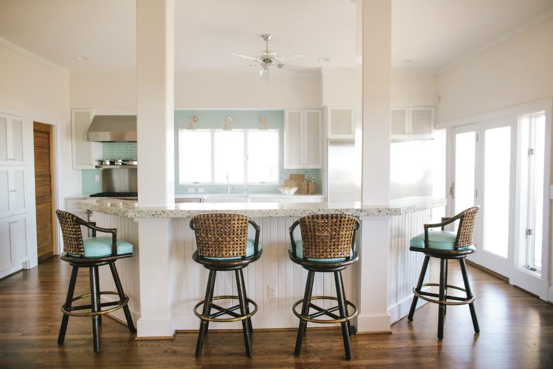 gathered-breakfast-bar-interior-design