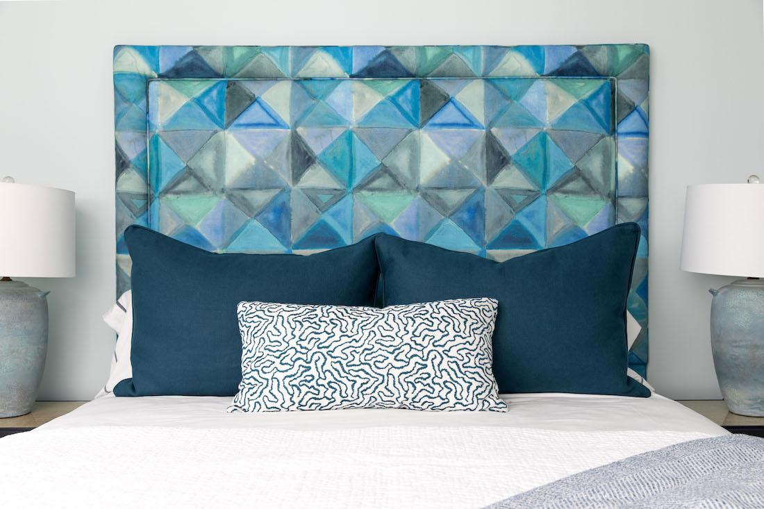 gathered-interior-design-figure-eight-island-nc-bedroom-design