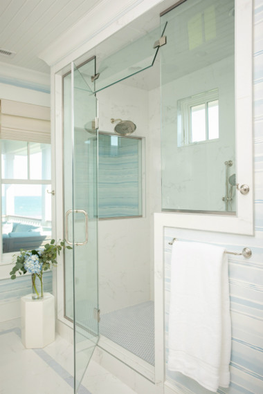gathered-interior-design-glass-shower-door