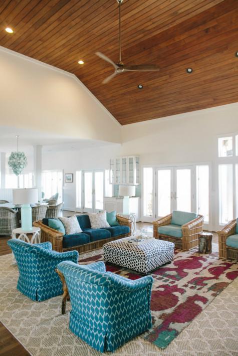 gathered-interior-design-living-room-design