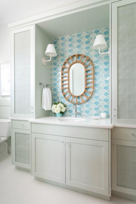 gathered-interior-design-nc-beach-house-bathroom