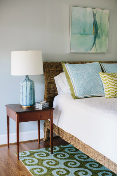 gathered-interior-design-nightstand-figure-eight-island-nc