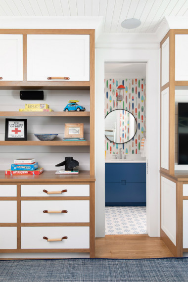 interior-design-by-lindsey-cheek-gathered