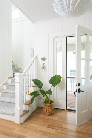 interior-design-entry-way-staircase-gathered