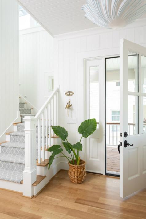 interior-design-entry-way-staircase-gathered