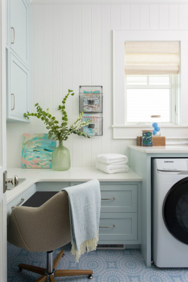 laundry-room-interior-design-gathered