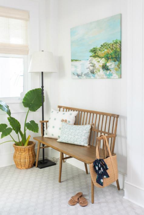 lindsey-cheek-gathered-interior-design-wrightsville-beach-nc