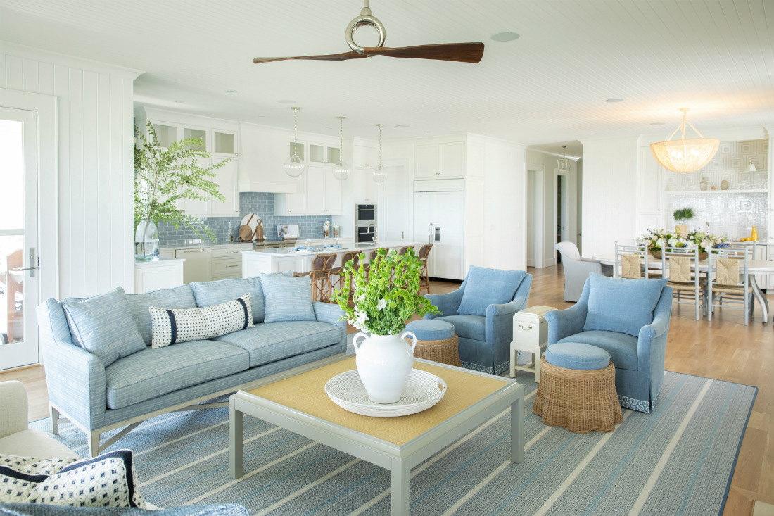 living-room-wrightsville-beach-nc-gathered-interior-design
