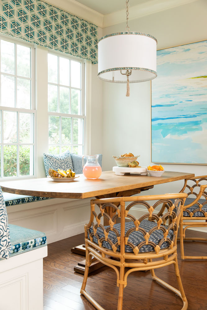 Gathered Nc Dining Table Surfaces