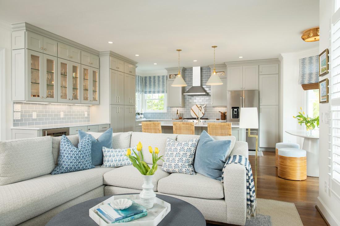 gathered-interior-design-coastal-home-design-nc
