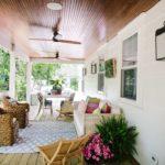 Gathered Interior Design Nc Home Renovation Tips
