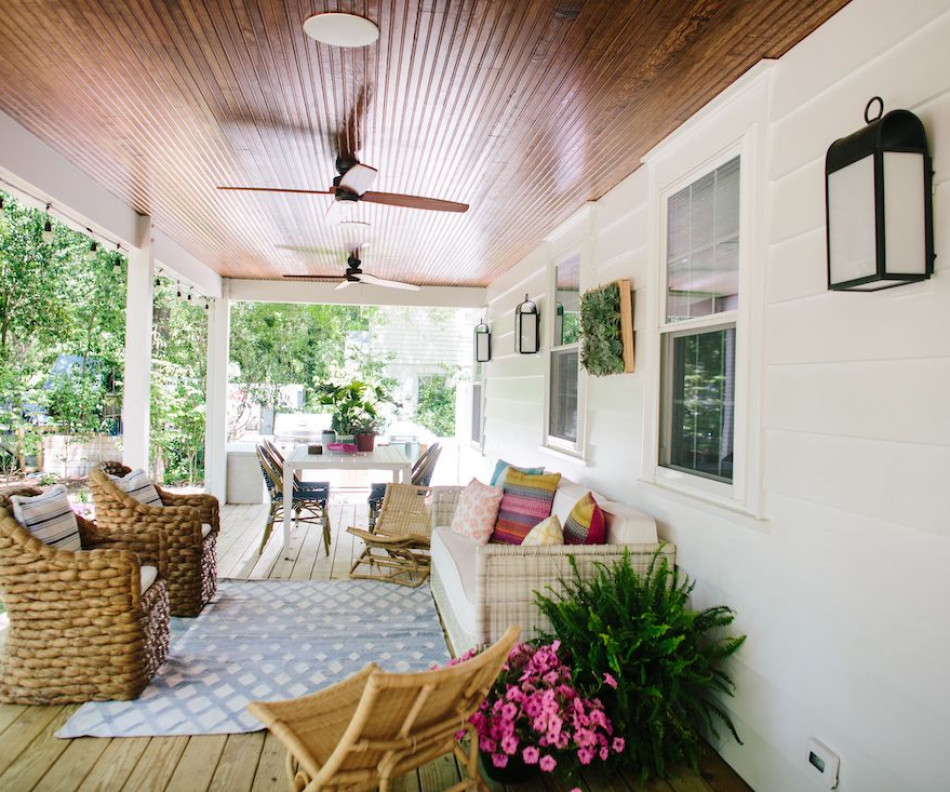 Home Renovation Tips (Our 6 Must-Do's)