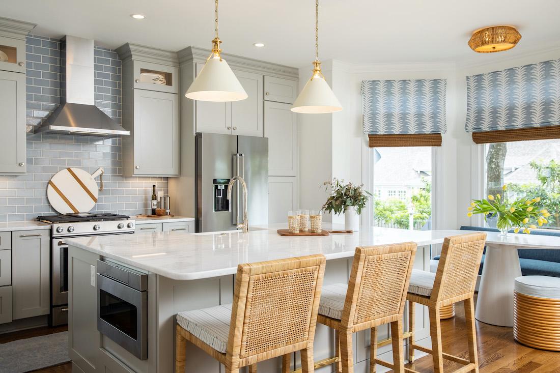 kitchen-interior-design-drawer-microwave-gathered