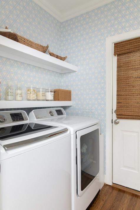 laundry-room-open-shelving-interior-design