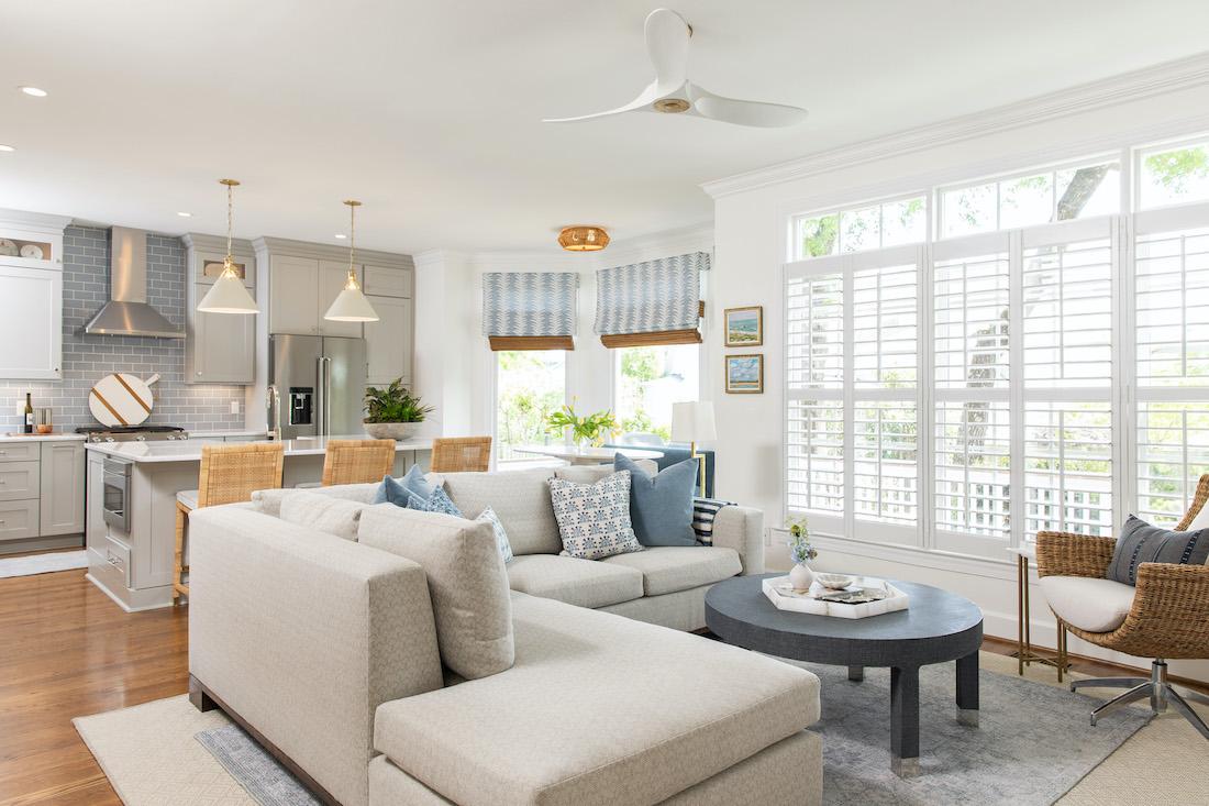 living-room-interior-design-coastal-gathered-interiors
