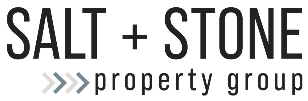 Salt And Stone Property Group Wilmington Nc